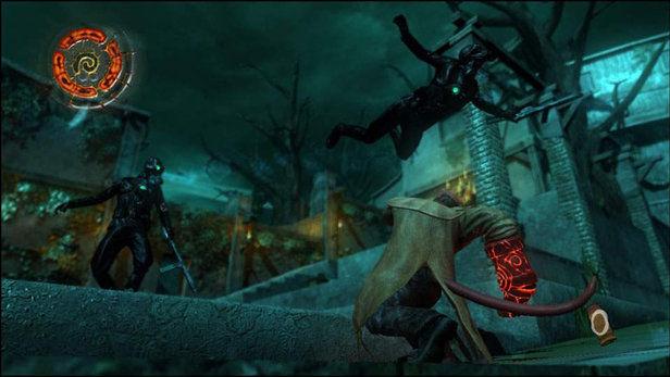 136151-hellboy-the-science-of-evil-screenshot.jpg