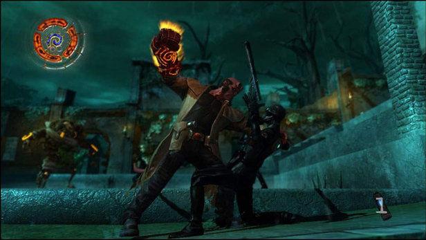 136152-hellboy-the-science-of-evil-screenshot.jpg