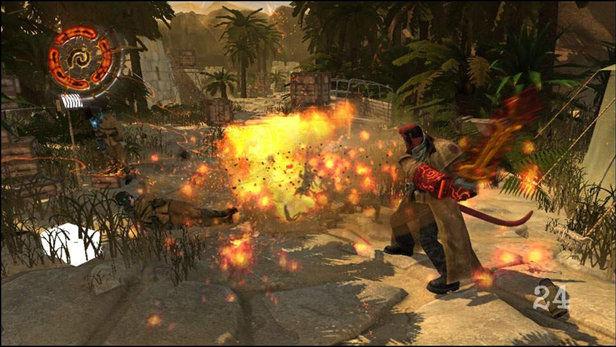 136153-hellboy-the-science-of-evil-screenshot.jpg