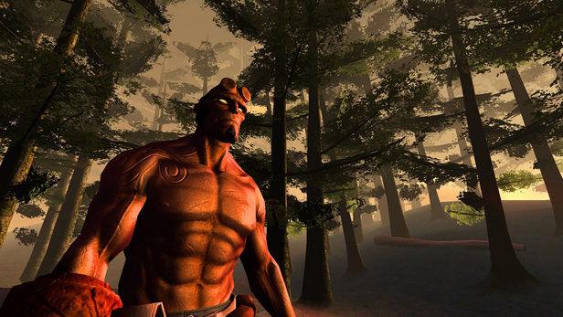 136154-hellboy-the-science-of-evil-screenshot.jpg