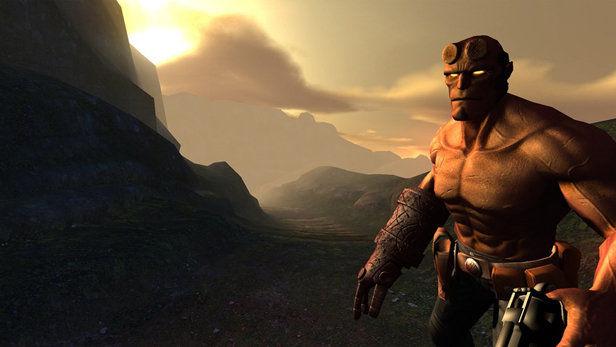 136155-hellboy-the-science-of-evil-screenshot.jpg