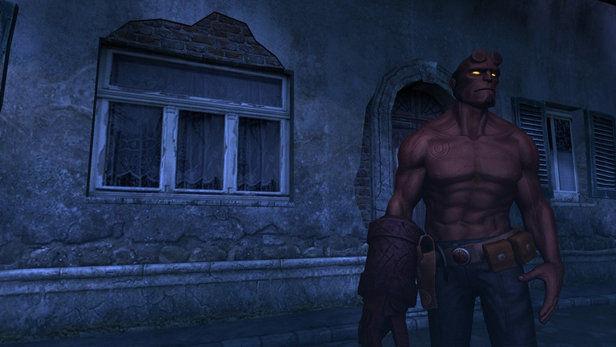136156-hellboy-the-science-of-evil-screenshot.jpg