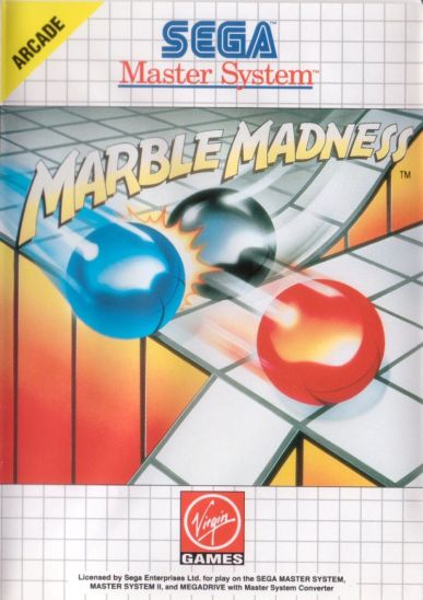 22977-marble-madness-sega-master-system-front-cover