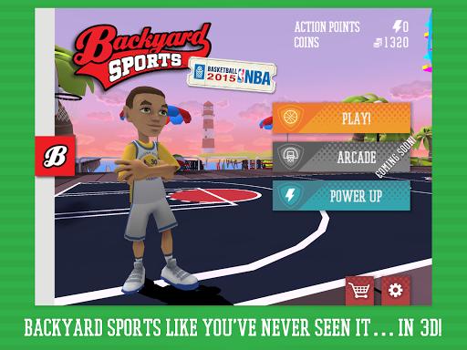 com.fingerprintplay.bysbasketball2015B_1