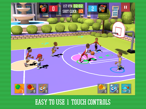 com.fingerprintplay.bysbasketball2015B_2