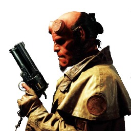 Games: Hellboy: The Science ofEvil