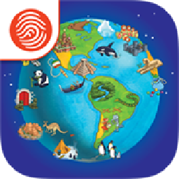 Games: Whole Wide World2