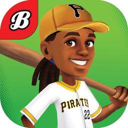 Games: Backyard SportsBaseball