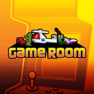 Games: Game Room